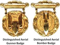 Former US Army Distinguished Aerial Badges.png