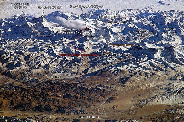 Himalaya annotated.jpg