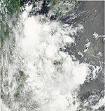JMA Tropical Depression 20 on 05-09-09.JPG