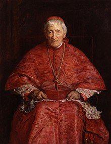 John Henry Newman by Sir John Everett Millais, 1st Bt.jpg