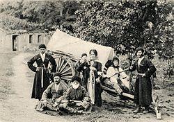Kabardins-postcard.jpg