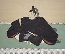 Mizuno Tadakuni.jpg
