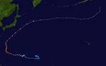 Ophelia 1960 track.png
