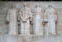 ReformationsdenkmalGenf1.jpg