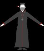 Syriac Orthodox Priest.png