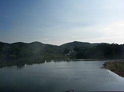 Tien Yen River.jpg