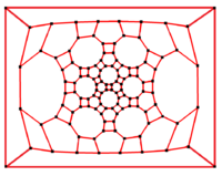 Truncated icosidodecahedral graph-squarecenter.png