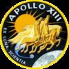Apollo 13-insignia.png