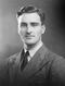 Brendan Corish 1949.png