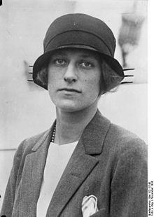 Bundesarchiv Bild 102-10749, Isabelle Rockefeller.jpg