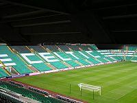 CelticPark.JPG