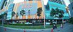 Eko Cheras Mall (200122).jpg