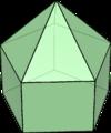 Elongated Pentagonale piramide.png