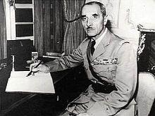 Georges Catroux 1940.jpg