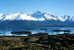 Lake Clark National Park.jpg