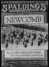 Newcomb Handbook.jpg