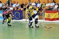 Real inlinehockey pahalampi vs GBGCity.jpg