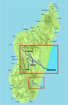 Rijeka-Mananara.png
