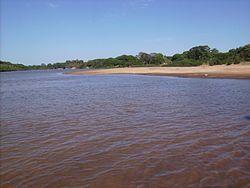 Rio Javaés.jpg