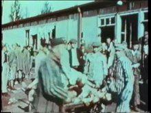 File:SFP 186 - Dachau.webm