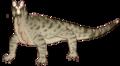 Shringasaurus indicus