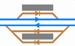 Station Track layout-3.png