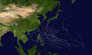 1979 Pacific typhoon season summary.jpg