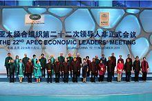 APEC Summit China 2014.jpg