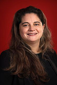 Barbara Kathmann - TK2021 (51015442676).jpg