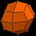 Deltoidal icositetrahedron gyro.png