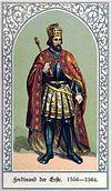 Die deutschen Kaiser Ferdinand I.jpg