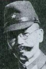 Kawabe Masakazu.jpg