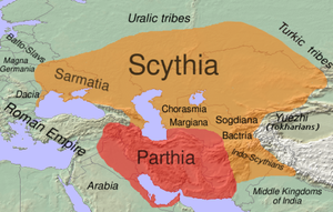 Scythia-Parthia 100 BC.png