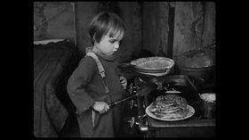 File:The Kid scenes.ogv