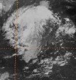 Tropical Depression Yaning Oct 18 1982.jpg