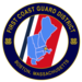 USCG First District.png