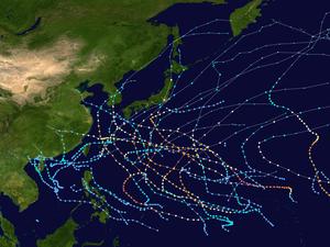 2002 Pacific typhoon season summary map.png