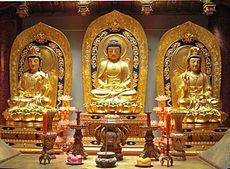 Amitabha Buddha and Bodhisattvas.jpeg