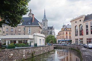 Evreux - 2016-06-15 - IMG 1206.jpg