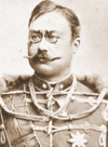Guillaume IV of Luxembourg.png