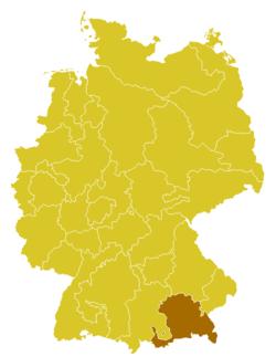 Karte Erzbistum Muenchen-Freising.png