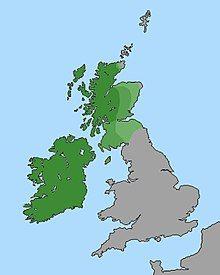 Le monde gael.jpg