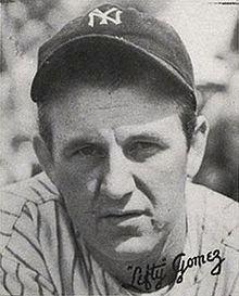 Lefty Gomez 1936.jpeg
