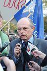 Marek Borowski 04.jpg