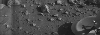 Mars Viking 12a001.png
