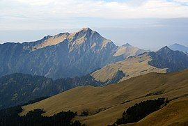 MountainChiLai.jpg