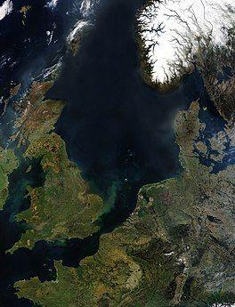 NASA NorthSea1 2.jpg