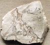 Ostracon04-RamessidePeriod MetropolitanMuseum.png