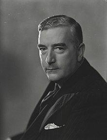 Robert Menzies 1930s.jpg