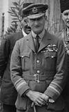 Sir Geoffrey Salmond